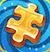 Magic Jigsaw Puzzles 50x50
