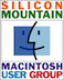 Silicon Mountain Mac User Group